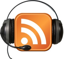 Get Personal: Podcast
