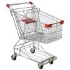 E-Commerce: How Do I Make Money On Products?