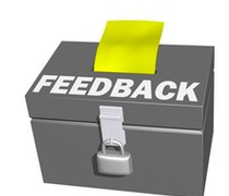 My Podcast Receives No Listener Feedback – Why?