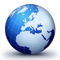 Understanding The Global Audience