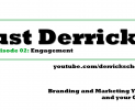 EP02: Keeping People Engaged
